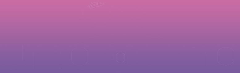 Logo de Una a Una